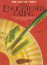 Sunday Times Guide to Enlightened Eating