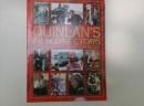 Quinlan's Film Directors