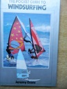 The Pocket Guide to Windsurfing
