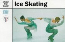 Ice Skating (Know the Game)