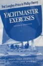 Yachtmaster: Exercises (World of Cruising)