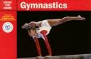 Gymnastics (Know the Game)