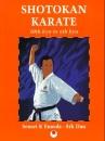 Shotokan Karate: 10th Kyu to 6th Kyu (Martial Arts)