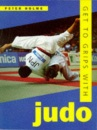 Get to Grips with Judo