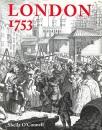 London 1753