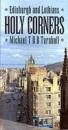 Edinburgh and Lothians Holy Corners