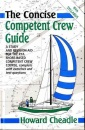 The Concise Competent Crew Guide (Concise guides)