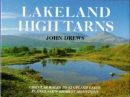 Lakeland High Tarns