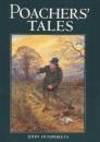 Poachers' Tales