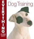 Dog Training (Everything You Need to Know About...)