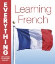 Learning French (Everything You Need to Know About...)