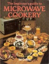 Beginner's Guide to Microwave Cookery