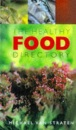 The Healthy Food Directory: Eat Your Way to Health
