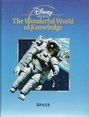 The Wonderful World of Knowledge - Space