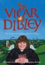 The Vicar of Dibley The Great Big Companion to Dibley