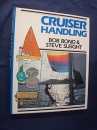 Cruiser Handling (Pelham practical sports)