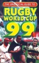 Rugby World Cup, 1999