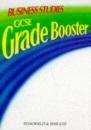 Business Studies (GCSE Grade Booster)