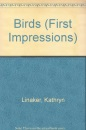 Birds (First Impressions)