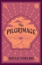 The Pilgrimage: A Contemporary Quest for Ancient Wisdom