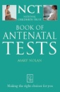 The National Childbirth Trust - Antenatal Tests (National Childbirth Trust Guides)