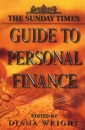 The Sunday Times Guide to Personal Finance