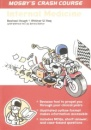 Crash Course:  Internal Medicine (Crash Course-UK)