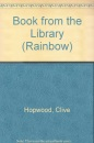 Book from the Library (Rainbow)