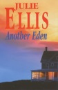 Another Eden (Severn House Large Print)