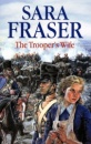 The Trooper's Wife (Severn House Large Print)
