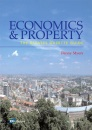 Economics and Property: The Estates Gazette Guide