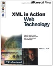 XML in Action (IT Professional)