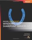 Inside Microsoft® Windows® SharePoint® Services 3.0 (Pro Developer)