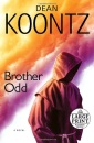 Brother Odd (Odd Thomas Novels)