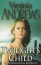 Twilight's Child (The Cutler Family Series)