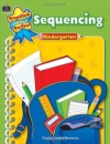 Sequencing, Kindergarten (Practice Makes Perfect (Teacher Created Materials))