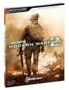 Call of Duty: Modern Warfare 2 Signature Series Strategy Guide