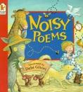 Noisy Poems (Poetry)