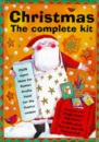Christmas: The Complete Kit