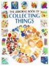 Collecting Things (Usborne How to Guides)