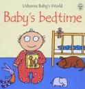 babys-bedtime-usborne-babys-worldwidth=124