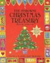 Christmas Treasury (Usborne Christmas treasury)