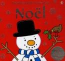 Noël (1Jeu)