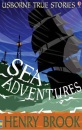 Everest Adventures (Usborne True Stories)