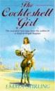 The Cockleshell Girl