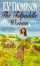 The Tolpuddle Woman