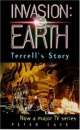 Invasion: The Last Echo: Earth (Invasion Earth)