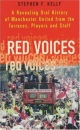 Red Voices: United from the Terraces