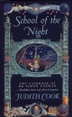 School of the Night (The casebook of Dr Simon Forman)