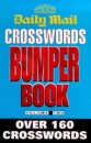 Daily Mail Crosswords Bumper Book: v. 2